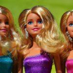 POSAO IZ SNOVA!!! Sklapanje igračaka u SLOVENIJI za kinesku firmu, rad od kuće, fiksna plata + bonusi!