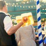 Trazi se kelner(ica) za rad u Nemačkoj! 1000 evra + bakšiš, obezbeđen stan!