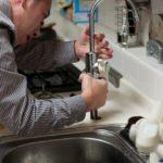 Posao u Nemačkoj za vodoinstalatere i gipsare, plata 2300 evra!