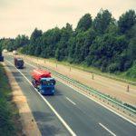 Vozači/ice autobusa (plaćamo D kat.) i kamiona za rad u Njemačkoj (m/ž)