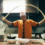 SEZONSKI POSAO U INOSTRANSTVU – Potrebni pomoćni radnik u kuhinji i kuvar za sezonski rad – obezbeđeni smeštaj i hrana