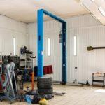 POSAO NEMAČKA – Posao mehaničar Nemačka – potrebni mehaničari za nemačkog poslodavca