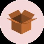 POSAO U INOSTRANSTVU – NEMAČKA- Potrebno 10  radnika  za pakovanje proizvoda i stavljanje nalepnica na ambalažu- BEZ kvalifikacija – BEZ isksustva