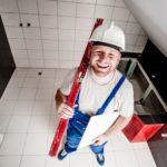 POSAO U NEMAČKOJ – Posao domar / kućni majstor Nemačka –  razne vrste radova, popravke, zamene, montiranja