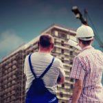 RAD U NEMAČKOJ sa SRPSKIM PASOŠEM – plata 2000€ – posao za građevince!