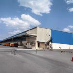 POSAO NEMAČKA – Posao pomoćni radnik u proizvodnji Nemačka – pakovanje i sortiranje hrane u hladnjači na 4 do 6 stepeni celzijusa