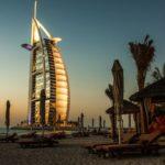 POSLOVI INOSTRANSTVO – Posao sa srpskim pasošem u inostranstvu – Rad u UAE!