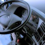 POSAO U NEMAČKOJ  – Potreban vozač CE kategorije – dva mesta – Prijava što pre