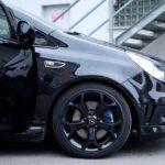 POSAO NEMAČKA – Posao autolimar Nemačka – smeštaj i hranu plaća firma