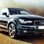 Slovačka posao – Auto industrija – Potrebni muškarci i žene za rad!