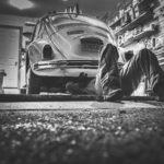 Hitno potreban automehanicar, pocetna plata 600 evra – Crna Gora! Obezbeđen smeštaj!