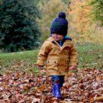 POSAO U AUSTRIJI: Potrebna žena za čuvanje 2 dece