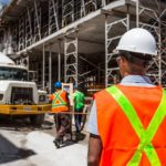 Posao na građevini u Njemačkoj 2020 – Minhen i okolina – 12-15€ satnica!