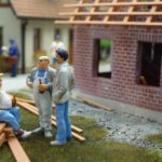 Posao na građevini Nemačka - Poslovi za fizičke radnike u Nemačkoj!