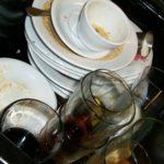 POSAO INOSTRANSTVO – POSAO UGOSTITELJSTVO NEMAČKA – Potreban pomoćnik konobara – muškarci i žene – BEZ kvalifikacija!