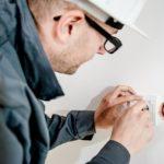 POSAO U INOSTRANSTVU – Posao električar inostranstvo – radovi na kupatilima i druge vrste zadataka
