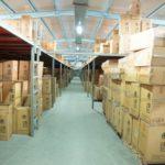 POSAO NEMAČKA – Posao radnik u skladištu Nemačka – potrebni radnici u skladištu mešovite robe – plaćen smeštaj