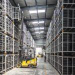 POSLOVI HOLANDIJA – Rad u skladištu: utovar, istovar, prepakivanje, transport…