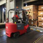 POSAO U INOSTRANSTVU- Potrebni radnici za pakovanje, evidentiranje i skladištenje robe – MUŠKARCI I ŽENE – BEZ kvalifikacija