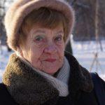 POSAO U NEMAČKOJ – HITNO POTREBNI RADNICI ZA NEGU STARIH – 21 EVRO SATNICA – SMEŠTAJ OBEZBEĐEN