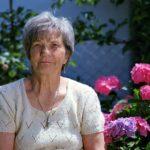 POSAO U AUSTRIJI – Posao negovanje starih lica – potrebna žena za brigu o starijoj ženi