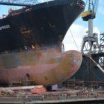 POSAO U NEMAČKOJ – Posao brodomonter / bravar Nemačka – potreban brodomonter za rad u inostranstvu