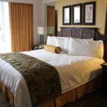 POSAO U IRSKOJ – Posao sobarica – spremanje gostinskih soba i vešeraj