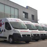 POSAO ZA VOZAČE – Inostranstvo – Potrebno 15 vozača za rad u međunarodnom transportu, rad u Nemačkoj, Austriji i Sloveniji!