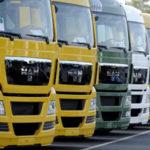 POSAO U NEMAČKOJ – Posao vozač C kategorije Nemačka – Posao vozač E kategorije Nemačka – potrebni vozači C i E kategorije