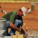 POSAO U NEMAČKOJ – Posao pomoćnik na građevini Nemačka – različite aktivnosti, opšte pomoćne aktivnosti – potrebno dve osobe