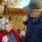 POSAO U NEMAČKOJ – Posao pomoćnici/ce negovatelja za stare osobe – 5 slobodnih mesta