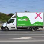 POSAO ZA VOZAČE NEMAČKA – satnica 12,5€ – vozi se unutar Frankfurta!