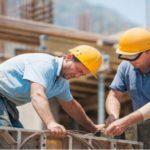 POSAO U NEMAČKOJ – Posao zidar – posao tesar Nemačka – potrebni zidari i tesari – smeštaj osiguran