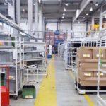 POSAO NEMAČKA – Posao u proizvodnji – auto industrija – proizvodnja sedišta za automobile