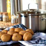 POSAO U IRSKOJ – Traži se pomoćnik u kuhinji – rad u restoranu brze hrane