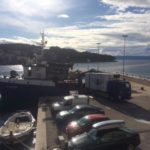 Švedska – Malme: Potreban vozač C kategorije! Prevoz sveže ribe! Plata cca 3100€!