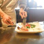 POSAO NEMAČKA- POSAO KUVAR – Potrebni kuvari za rad u Bavarskoj -Žene i muškarci