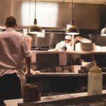 Irska: posao za kuvare, pomoćne kuvare i slastičare! Pomoć oko sređivanje papira i pronalasku smeštaja!