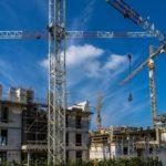 POSAO U NEMAČKOJ – Posao na građevini Nemačka – potrebni razni profili – vodoinstalateri / zidari / majstori za klima uređaje / armirači / pomoćni radnici