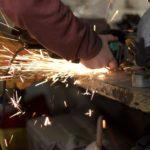 POSAO U INOSTRANSTVU – Posao rezač inostarnstvo – poslovi rezanja, sečenja materijala od metala, stakla, drveta…