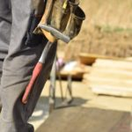 Posao za zidare na gradilištima u Belgiji! Obezbeđeni smeštaj i prevoz od kuće do posla!