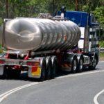 POSAO U INOSTRANSTVU – Posao vozač cisterne sa kod 95 – potrebni vozači cisterne