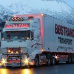 POSAO NEMAČKA – Posao vozač kamiona Nemačka – C / CE kategorija – potrebno 10 vozača