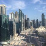 Katar: potrebni radnici za rad u oblasti ugostiteljstva! Plata do 1200 evra plus bakšiš, obezbeđena avio karta, radna viza, smeštaj, hrana!