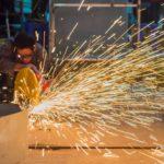 POSAO U NEMAČKOJ – Posao bravar / zavarivač / monter / mašinski tehničar Nemačka – potrebni razni profili radnika