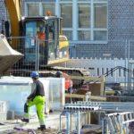 POSAO U INOSTRANSTVU – Posao građevinski radnici inostranstvo – poslovi na armiračkim / tesarskim / betonskim radovima – potrebno 10 osoba