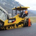Malta: potrebni putari / radnici za asfaltiranje puteva! Mesečna zarada 1300 eura!