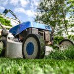 POSAO U NEMAČKOJ – Vrtlarski poslovi i uređenje zelenih površina – satnica 14 – 15€!
