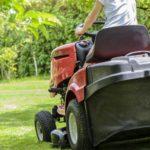 Belgija: potrebani vrtlar i farmer za održavanje imanja! Obezbeđen smeštaj! Plata 2300 evra!