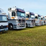 POSLOVI ZA VOZAČE – Kompaniji iz Srbije potreban vozač CE kategorije za međunarodni transport